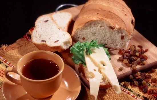 Рецепты хлеба с изюмом в хлебопечке, секреты выбора ингредиентов и