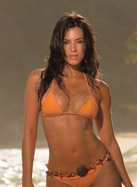 22 Best Venezuelan Women Images On Pinterest-1121
