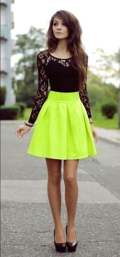 Clothing, Shoes & Jewelry : Women : fashion teenage http://amzn.to/2ja2DNj