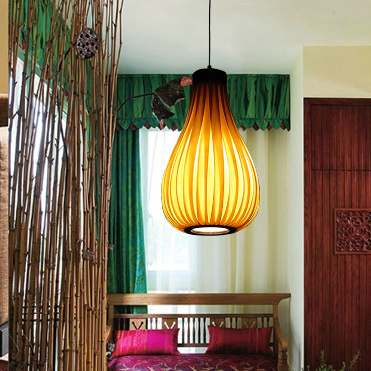 10 best pendant shades images on pinterest pendant lamps pendant aliexpress buy 1111 veneer lamp pendant light small pendant light 1117 from reliable aloadofball Image collections