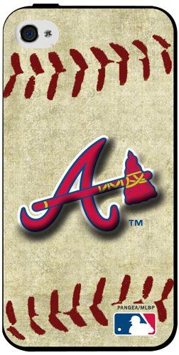 257 best atlanta braves images on pinterest braves baseball compare los angeles angels phone case prices and save big on angels phone cases and los angeles angels technology by scanning prices from top retailers fandeluxe Images