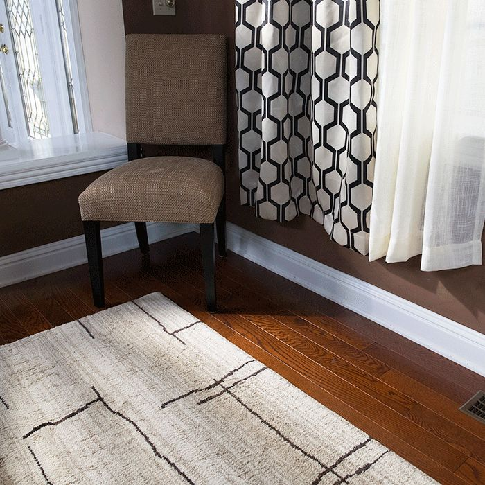 95 Best Rugs Floors Images On Pinterest: 106 Best Images About Prepare To Be Floored On Pinterest