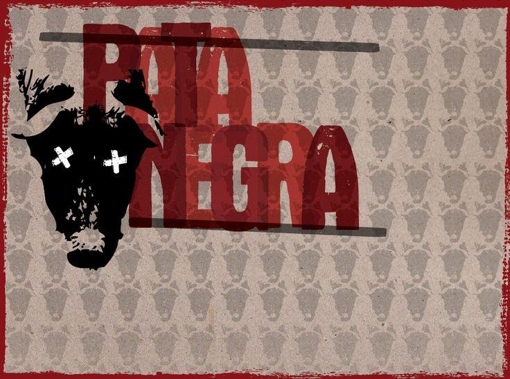 Pata Negra Restaurant Perth Western Australia
