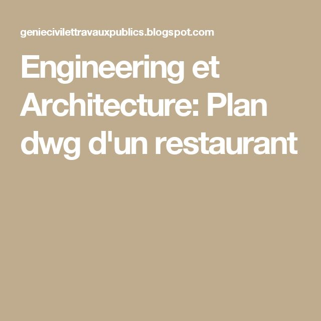7 best Art images on Pinterest Architecture, Building a house and