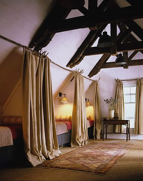 213 best attic rooms & ideas images on pinterest