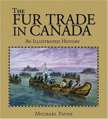 Many of Canada's cities trace their roots to the fur trade. From Champlain's settlement of Quebec to the founding of Fort Edmonton and Fort Victoria by the Hudson's Bay Company, Payne tells the stories of these locations and the role they played in Canada's fur trading system. Among them: Montreal, Thunder Bay, and Winnipeg. This book also details the fur trade's true origin as a network of trading patterns among Aboriginal peoples. The arrival of European traders forced many to choose…