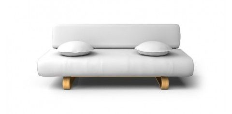 IKEA Sofa Covers - Comfort Works Custom Slipcovers