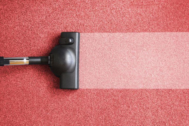 Carpet Cleaning | Carpet Cleaning Melbourne | http://squeakycleancarpet.com.au