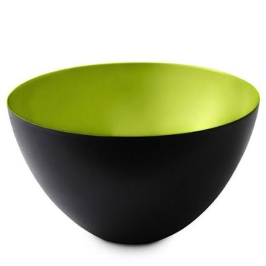 Brighten Your Table: 10 Green Dinnerware Sets | eatwell101.com