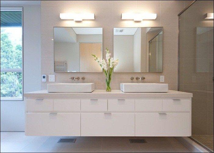 White Floating Bathroom Vanity Floating Bathroom Vanities Small Bathroom Vanities White Granite Bathroom Vanity