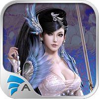 Đến với Hoàng Đế, bạn sẽ được đưa mình vào thế giới với các nhân vật thần thoại mang phong cách chibi cực đáng yêu, khi trời đất vừa phân chia, xây ước vọng hùng bá, kết tình giao hảo bè bạn.  http://appstore.vn/ios/tai-game-iphone/hoang-de-ios/23790