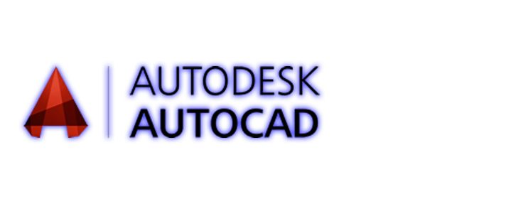 Authorised Training Center in Mumbai for AutoCAD training Certified Trainers with Industry experience. Training on Latest version of software with valid licenses Authorised Study Material with Autocad tutorials developed by Autodesk Authors. Authorised Certification for Autocad from Autodesk with Global Validity. Free Student version software from Autodesk