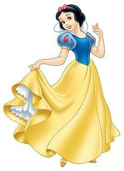 Google Image Result for http://upload.wikimedia.org/wikipedia/en/thumb/6/68/Snow_White_Disney.jpg/250px-Snow_White_Disney.jpg
