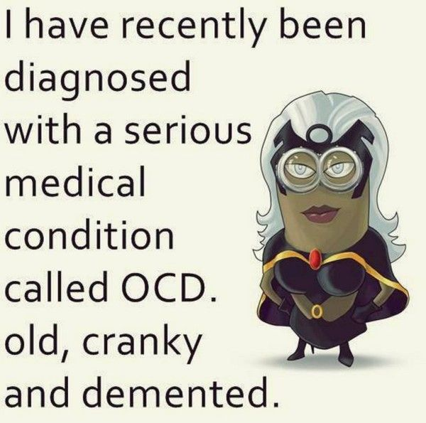 Lol funny Minions quotes  of the hour (01:04:43 AM, Friday 19, June 2015 PDT) – 10 pics: