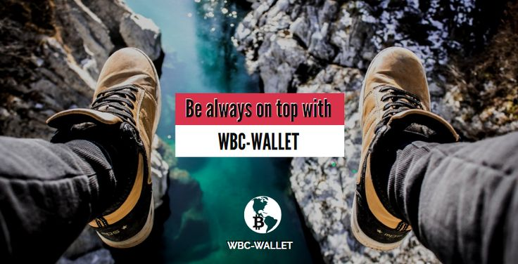 Best Bitcoin wallet, WBC wallet,Free bitcoin wallet,Free Bitcoin Wallet ,buy bitcoin, bitcoin price , bitcoin account,buy bitcoin with credit card INDIA