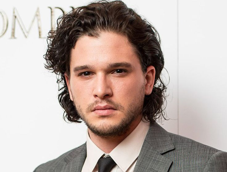 Kit Harington Workout Routine - http://celebie.com/kit-harington-workout-routine/