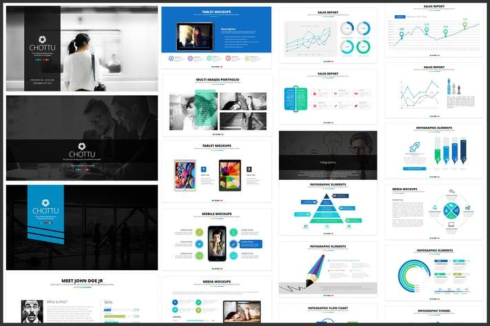 Chotts powerpoint template professional company download here chotts powerpoint template professional company download here http1 toneelgroepblik Images