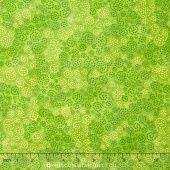 Wilmington Essentials - Sparkles Bright Lime Yardage - Wilmington - Wilmington Prints —  Missouri Star Quilt Co.