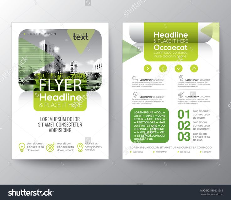 Inviting Modern And Sustainable C House By Studio Arthur: 1000+ Ideas About Brochure Cover On Pinterest