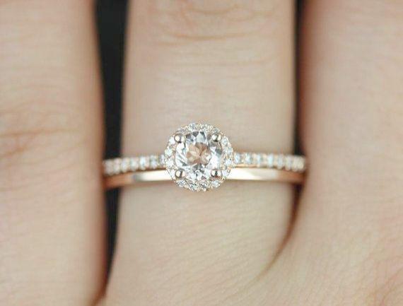 Jewellery Names With Jewellery Exchange Walk Nottingham Even Jewellery Online On Emi Aquamarine Engagement Ring Wedding Rings Round Emerald Engagement Ring Set
