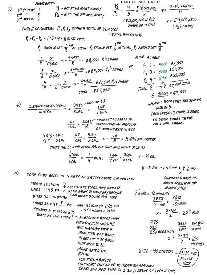 29 Ratio And Proportion Word Problems Worksheet Ratio Proportion Worksheets Mikkospace Word Problem Worksheets Word Problems Chemical Kinetics