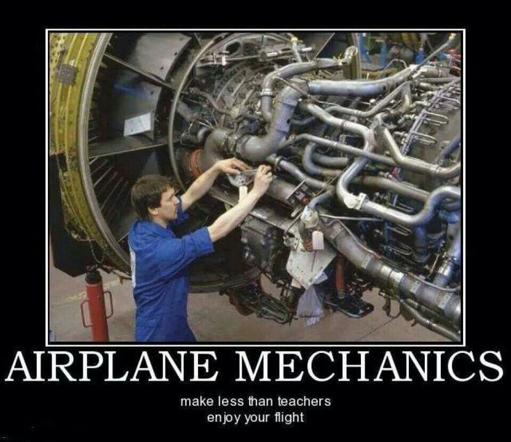 38 best Home Decor for Brandon images on Pinterest Airplane - turbine engine mechanic sample resume