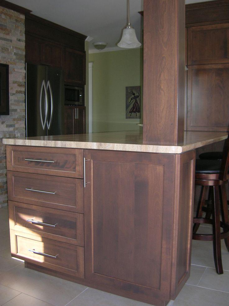 les 25 meilleures id es de la cat gorie comptoir stratifi sur pinterest cuisine stratifie. Black Bedroom Furniture Sets. Home Design Ideas