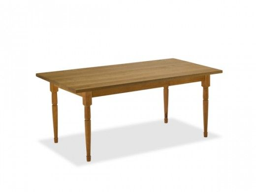 vermont farm table with turned legs good sizing information - Farm Tables For Sale