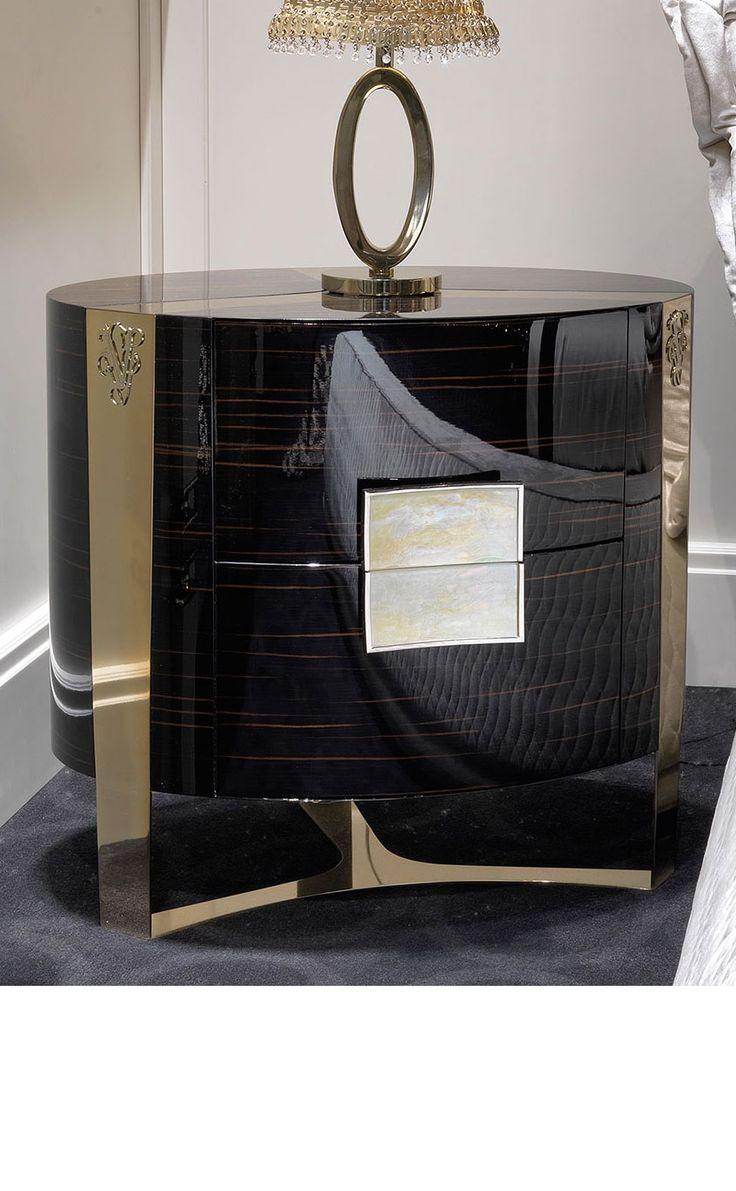 1000 ideas about luxury furniture on pinterest classic furniture modern sideboard and furniture design beautiful high modern furniture brands full