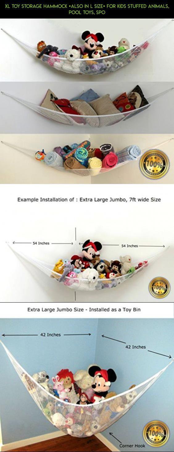 Best 25+ Pool Toy Storage Ideas On Pinterest   Pool Decks, Deck Storage And  Deck