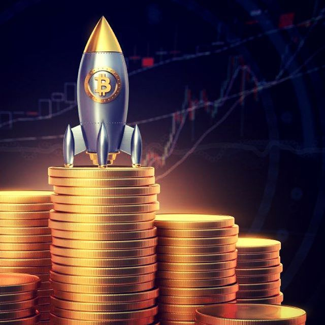 @bitcoin.miners @mybitcoinminers Easy invest in one of the fastest digital opportunities on the digital currencies market. Become part of a winning cloud mining company today.Be part of the professional team behind the best http://www.coolenews.com/get-65000-just-100-investment-no-work/