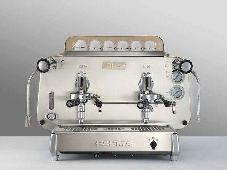 slayer coffee machine uk