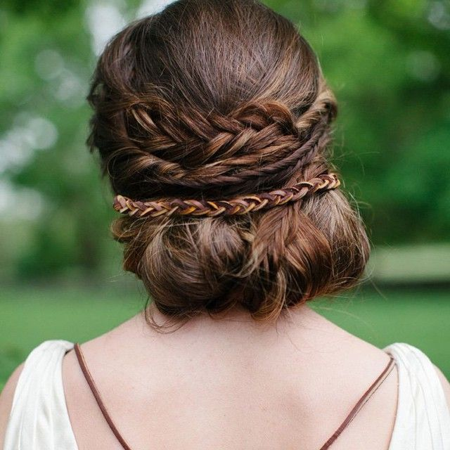 Hairstyles For Prom Cgh : 48 best cgh images on pinterest