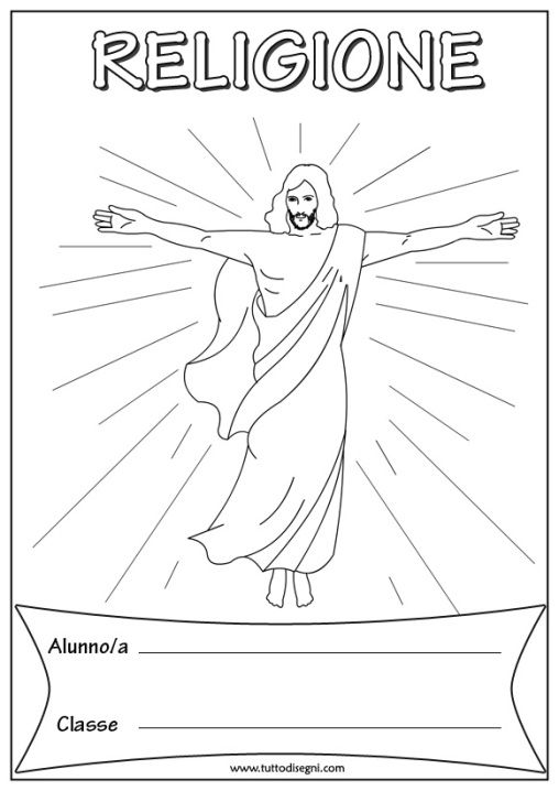 copertina-religione-gesu