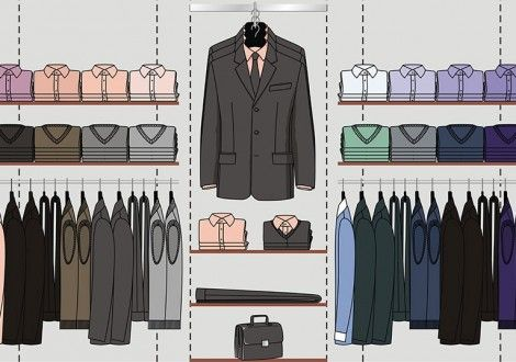 Step-by-Step-Guide-To-Visual-Merchandising