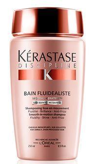 https://www.shampoo.ch/kerastase-discipline-bain-fluidealiste-ohne-sulfate