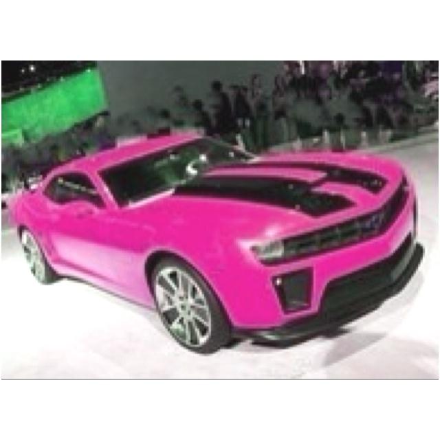 sweet car wwwwowoodyscom