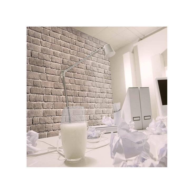 les 39 meilleures images du tableau papier peint sur. Black Bedroom Furniture Sets. Home Design Ideas