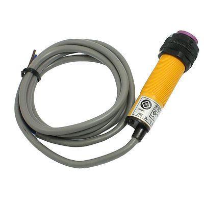 $16.40 (Buy here: https://alitems.com/g/1e8d114494ebda23ff8b16525dc3e8/?i=5&ulp=https%3A%2F%2Fwww.aliexpress.com%2Fitem%2FAC-2-Wire-90-250V-NO-10cm-Diffuse-Reflection-Type-Photoelectric-Switch%2F32298682238.html ) AC 2 Wire 90-250V NO 10cm Diffuse Reflection Type Photoelectric Switch for just $16.40