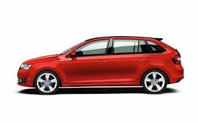 Find all new Skoda  cars listings in India. Browse QuikrCars to find great deals on Skoda Rapid car with on-road price, images, specs & feature details