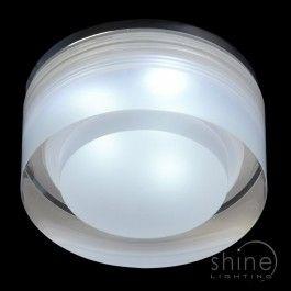 Bathroom Lights Ip Rating 41 best bathroom lights images on pinterest | bathroom lighting