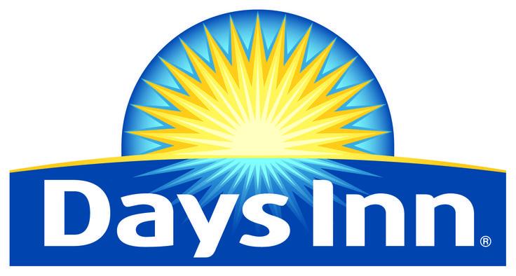 logo Days Inn Hotel Kassel Hessenland