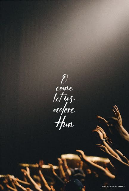42 best FAITH - Praise and Worship images on Pinterest | Music ...