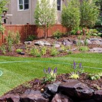 Are your neighbors gossiping about your landscaping? Is your yard often snickered at, and perhaps even ridiculed? If your yard is a laughingstock, perhaps this article will set you on the right path to having your neighbors talk about
