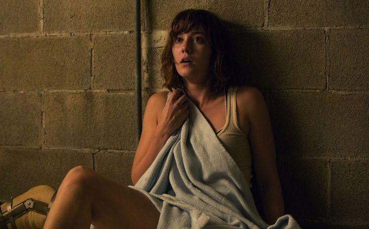 Μετά από δύο πολύ καλές ταινίες τρόμου/sci fi έρχεται να προστεθεί ακόμα μία στο σύμπαν του Cloverfield και του παραγωγού J.J Abrams με την υποστήριξη της Paramount Pictures όπως ήταν αναμενόμενο.  ... Περισσότερα στο horrormovies.gr