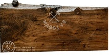 слэбы из дерева купить #лофт #мебель #мебельназаказ #слэб #эко #экостиль #дизайн #дизайнер #дизайнинтерьера #дизайнпроект #стол #индустриальный #loft #loftstyle #design #designer #designs #designers #eco #слэбы #woods #woodworking #спилы #столярка #интерьер #slab #slabs #каштан #срезы #мебель #дизайн #дизайнер #дизайнинтерьера #интерьер #столярнаямастерская #designs #interior #eco #loft #лофт #wood #furniture #artwork #woodworking #homedecor #мастеркласс #мебельназаказ #роскошь…