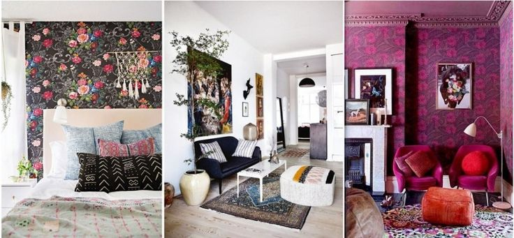 More is More � Get the Maximalist Look!