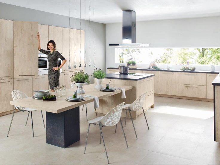 197 best images about Keuken interieur ideeën on