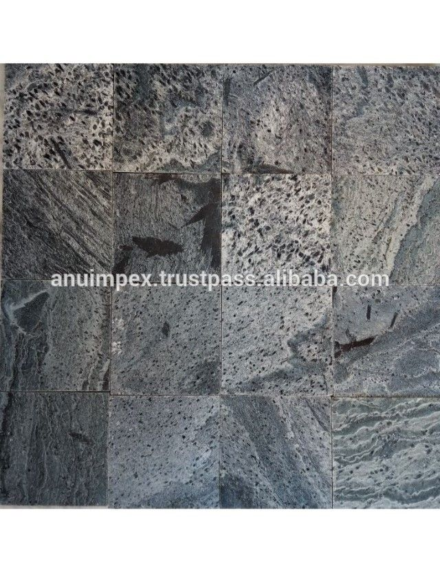 Quality Silver Grey Slate Stone Tiles Find Complete Details About Quality Silver Grey Slate Stone Tiles Silver Grey S Grey Slate Tile Slate Stone Stone Tiles