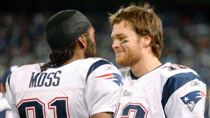 Best 25+ Tom Brady Quotes Ideas On Pinterest